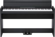 Korg LP-380 88-Note Digital Piano Black