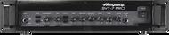 Ampeg SVT-7PRO 1000W Bass Amp Head