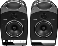 Fender Passport Studio Powered Monitors (Pair)