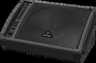 Behringer Eurolive F1220D Active Floor Monitor