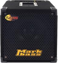 "Markbass CMD JB Players School 1x15"" Combo"