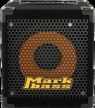 Markbass Mini CMD 121P 400-Watt Combo