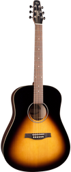 Seagull S6 Spruce Sunburst GT A/E Acoustic/Electric
