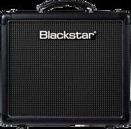 Blackstar HT-1 1-Watt Guitar Combo Amp