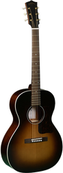 Sigma LM-SG00 Gibson Style Acoustic/Electric Guitar