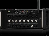 Behringer X Air XR16 16-input iPad Digital Mixer