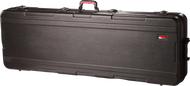 Gator GTSA-KEY49 ATA Moulded Keyboard Case for 49 Note