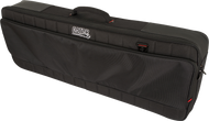 Gator G-PG-76 Pro-Go Ultimate Gig Bag for 76 Note (Secondhand)