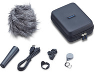 Zoom APQ-2N Q2n Accessory Pack