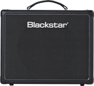 Blackstar HT-5R 5 Watt Tube Combo Amp with Reverb