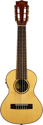 Kala KA-GL-KOA-E 6-String Guitarlele with Pickup