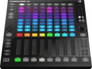 Native Instruments Maschine Jam Grid Controller