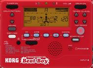 Korg Beat Boy Drum Machine Recorder Tuner