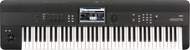 Korg Krome 73 Key Workstation Platinum