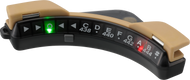 Korg Rimpitch-C Acoustic Guitar Soundhole Tuner