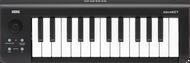 Korg microKey 25-Key USB MIDI Controller