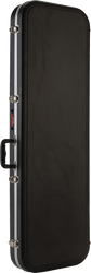 SKB 1SKB-4 Electric Bass Rectangular Economy Case