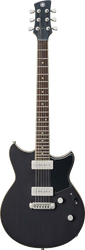 Yamaha Revstar RS502 SPB Shop Black