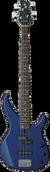 Yamaha TRBX174 DBM Dark Blue Metallic