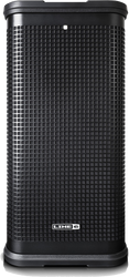 Line 6 Stagesource L2M (Refurbished)