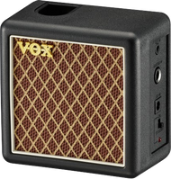 Vox amPlug 2 Cabinet (Ex-Demo)