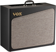 Vox AV60 Analogue Valve Modelling Amplifier (Ex-Demo)