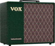 Vox VT40X-BRG Limited British Racing Green Combo Amplifier