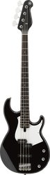 Yamaha BB234BL Broad Bass Black