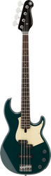 Yamaha BB434TB Broad Bass Teal Blue