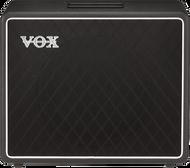 "Vox BC112 1x12"" Speaker Cabinet"