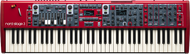 Nord Stage 3 Compact SW73 (Pre-Order Deposit)