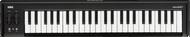 Korg microKey 2 49-Key MIDI Controller