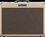 Roland Blues Cube Artist 212 Combo Amplifier