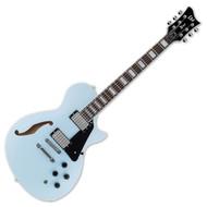 ESP LTD Xtone PS-1 Sonic Blue
