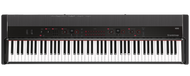 Korg Grandstage 88 Stage Piano (includes Stand and Pedal)