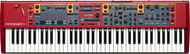 Nord Stage 2 EX SW73 Compact