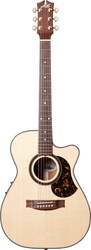 Maton 70th Anniversary Edition 808C