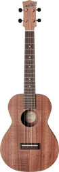 Maton Ukulele Tenor Blackwood with Pickup