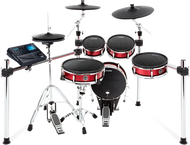 Alesis Strike Kit Electronic Drum Kit