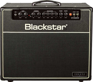 Blackstar HT Club 40 Deluxe Combo Amp