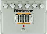 Blackstar HT-DIST Valve Distortion Pedal