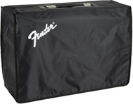 Fender 65 Deluxe Amp Cover