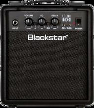 Blackstar LT-ECHO 10 Combo Amp