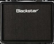Blackstar LT-ECHO 15 Combo Amp