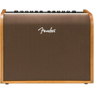 Fender Acoustic 100 Amplifier (100W) (2314003000)