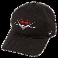 Custom Shop Baseball Cap