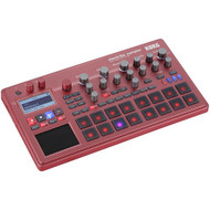 Korg Electribe 2 Sampler Music Production Station