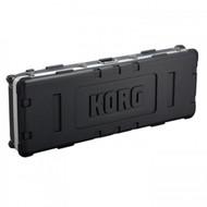 Korg Hardcase for Kronos 2 73 Key Synth Workstation