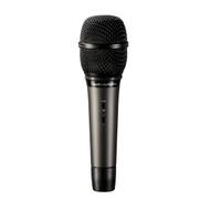 Audio Technica ATM710 Cardioid Condenser Handheld Microphone