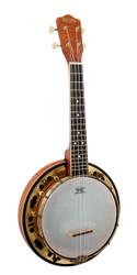 Bryden 8″ Concert Banjo Ukulele (SBU812)